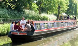 boating holidays england canal boat hire england uk uk canal boat holidays all aboard for a jaunt around