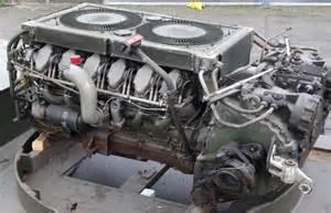 Chrysler V12 Chrysler V12 Engine Chrysler Free Engine Image For User