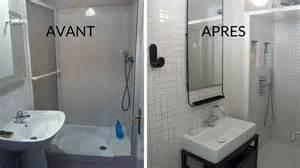 mosaique pas chere salle de bain 13 carrelage