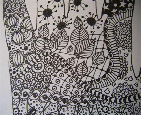 doodle qui amène quoi doodle mam zelle flo