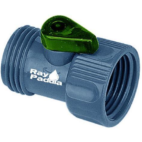Garden Hose Filter Home Depot Padula Pro Series Deluxe Garden Hose Repair With