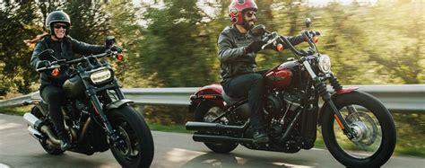 Motorrad In Usa Kaufen Und Fahren by Gewinnspiel Reise F 252 R 2 Zur Jubil 228 Umsparty In Die Usa