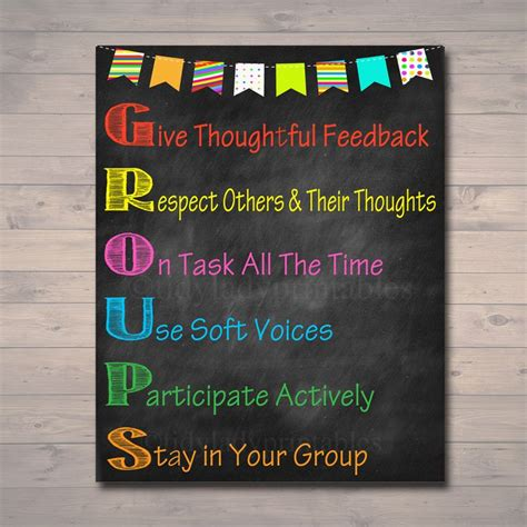 ideas for classroom best 25 classroom posters ideas on classroom