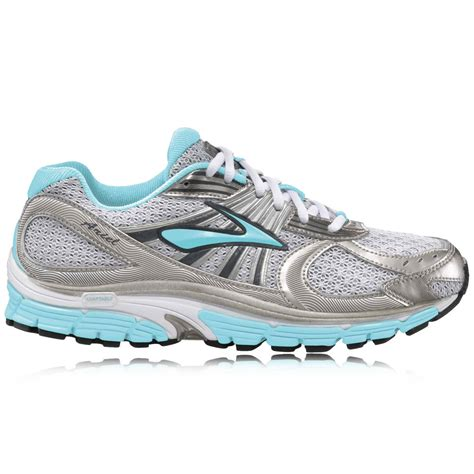 ariel shoes for ariel running shoes 50 sportsshoes
