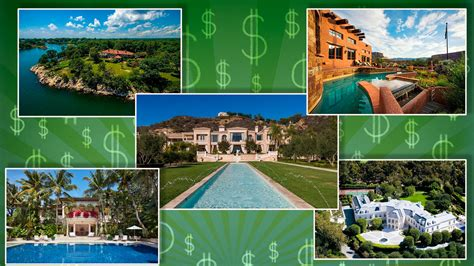 expensive land amusing 80 most expensive houses in the us design ideas