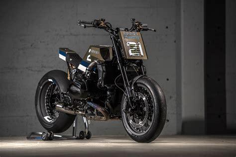 bmw r1200r custom eddie 21 bmw r1200r racer vtr customs pipeburn