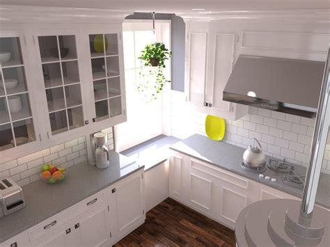 image result  meridian gray granite countertop kitchen
