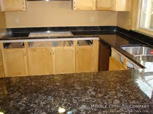 28 granite countertop prices installed cost of