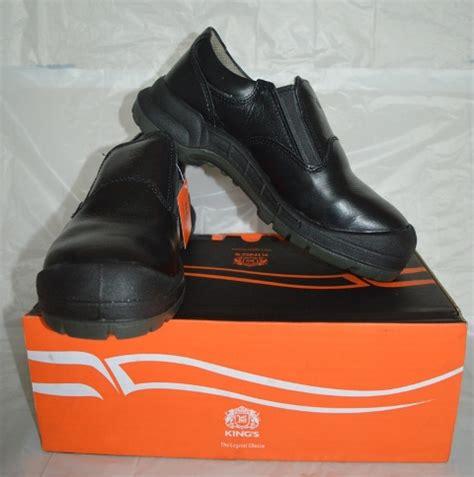 Sepatu Safety Di Denpasar Peralatan Safety Archives 187 Safety Corner Indonesia Toko