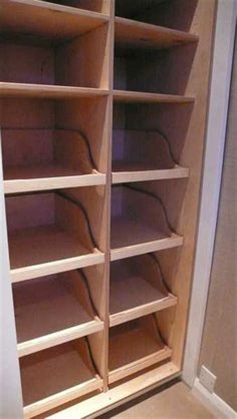 Walk In Linen Closet Design by Walk In Linen Closet Wow This Is More Like A Small Room