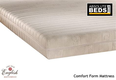 What Does No Turn Mattress by No Turn Comfort Form Memory Mattress Best Price