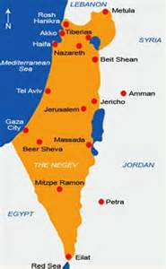 igpm – israel global prayer movement   the yeshua army