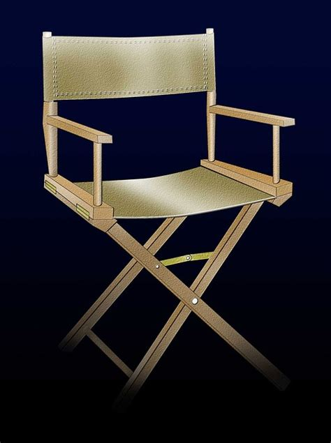 Directors Chair Buy by Free Pictures Directors 4 Images Found