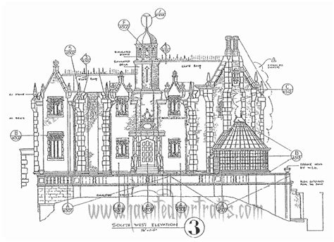 haunted mansion floor plan haunted mansion house plans house and home design