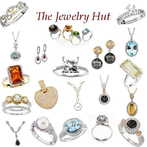 basic jewelry jewelry wardrobes by the jewelry hut
