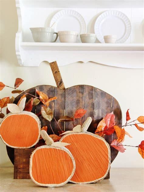Pumpkin Chiminea For Sale 7 Fall Themed Home Decor Ideas Serenity Health