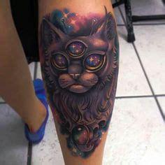 cat ufo tattoo 1000 images about tattoo on pinterest alien tattoo