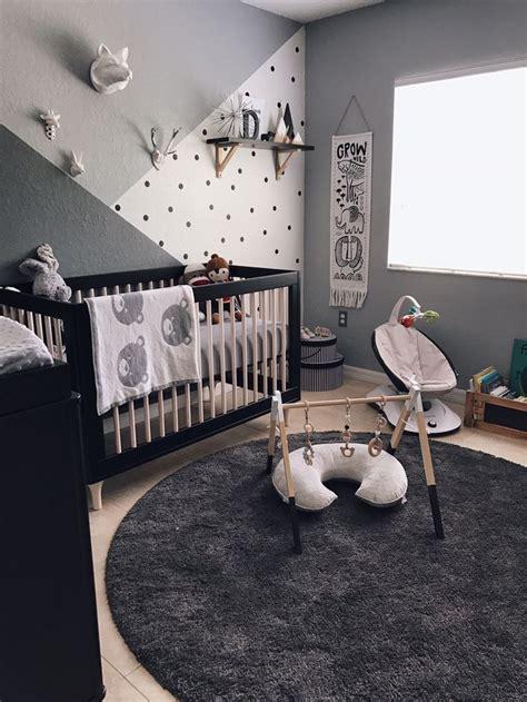 diy baby boy room ideas best 25 nursery room ideas on baby room nursery room ideas and nurseries
