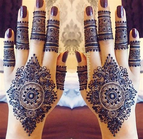henna tattoo in leeds 17 best images about zuni s henna diaries on pinterest