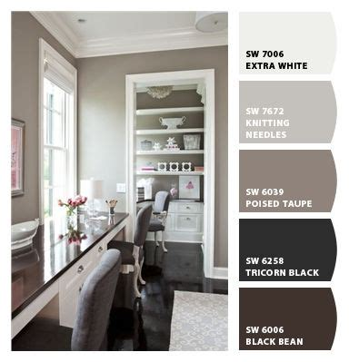 poised taupe image result for poised taupe benjamin moore colors