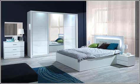 hochglanz schlafzimmer komplett schlafzimmer komplett hochglanz page beste