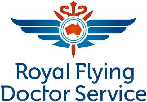 flying with a service royal flying doctor service of australia