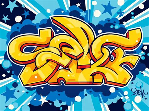 graffiti wallpaper words how to draw graffiti best graffitianz