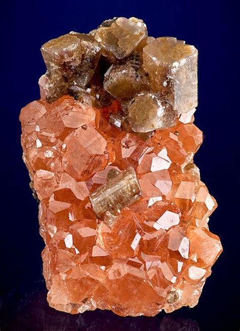 Hessonite Garnet Luster Top Color Garansi Nat 97 best images about rocks gemstones on purple agate gemstones and aquamarines