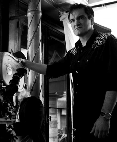 film quentin tarantino 2014 you can watch movies from quentin tarantino s personal