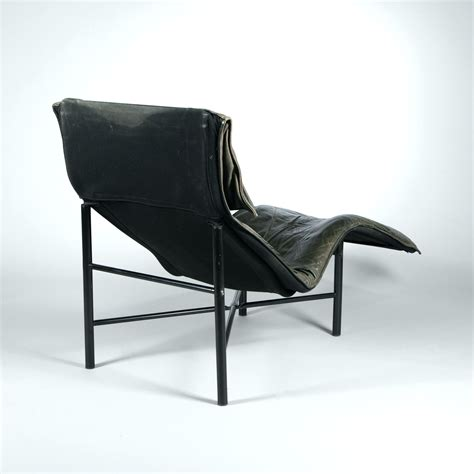 Chaises De Cuisine Chez Ikea by Best Gallery Of Well Known Impressive Ikea Outdoor Chaise