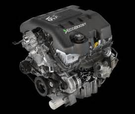 Ford 3 5 Ecoboost Specs 2012 F 150 Ecoboost Sales Strong Ford F 150
