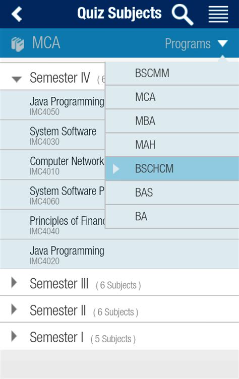 Sikkim Manipal Mba Study Material by Sikkim Manipal De Android Apps On Play
