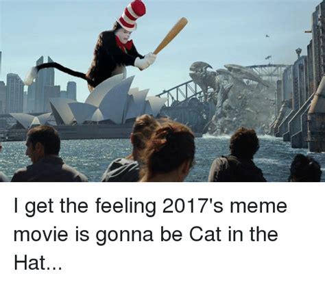 Cat In The Hat Meme - 25 best memes about meme movies meme movies memes