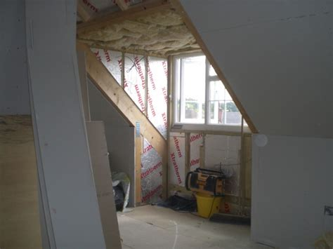 loft conversions essex gallery  essexs premier loft