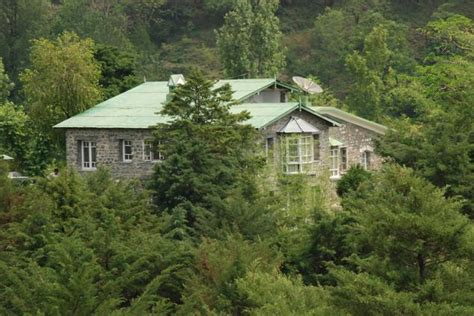 Cottages In Nainital With Tariff by Cooks Cabins Cottage Nainital Rooms Rates Photos