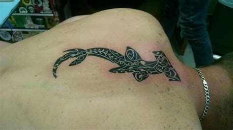 tattoo removal rockford il odds ends studio 27 photos 1349 s