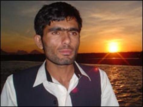 bilal samad bbc news south asia a tribute to abdul samad rohani