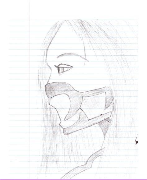 Mortal Kombat X Sketches by Mortal Kombat Sketch Templates
