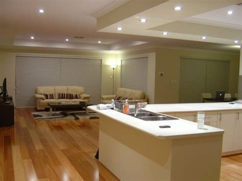 LED Ceiling Downlights Benefits and Information UK Shopping Discounts and Deals Guide