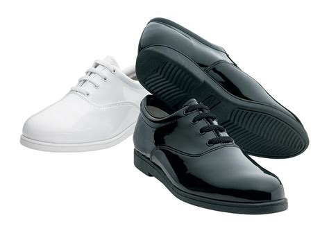 formal marching shoe dinkles marching shoes