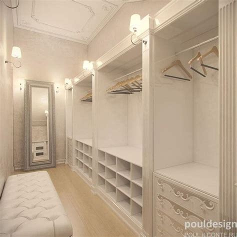 dressing room design modern ve kullan莖蝓l莖 giyinme odas莖 modelleri sayfa 4 8