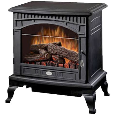 electric wood stoves | room heater | electric stove | vent