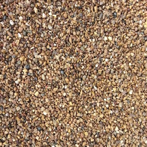 10mm Gravel 10mm Gravel Pjc Plant Services Limited