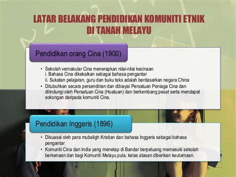 pendidikan di malaysia wikipedia bahasa melayu sejarah pendidikan di malaysia dan hubungan etnik