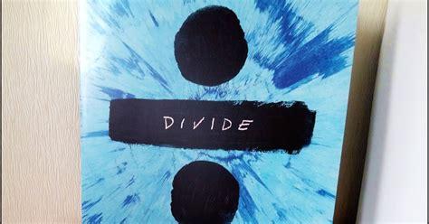 ed sheeran vinyl divide maištinga siela vinilinė plokštelė ed sheeran quot divide