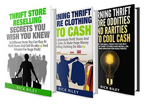 How To Win Money From Home - ebay selling for huge profits box set 3 in 1 learn what to sell on ebay to make big