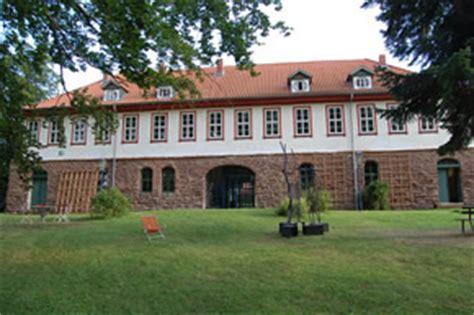 Grundstück Kaufen Deutschland by Verkauf Schloss Verkauf Burg Schl 246 Sser Und Burgen