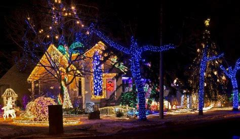 new year decorations edmonton 216 best images about lifestyle on resorts