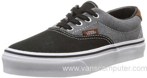 do vans shoes run big big vans shoes style guru fashion glitz