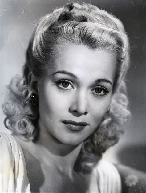 hairstyles for women in early 40s star of the week carole landis classicmoviechat com